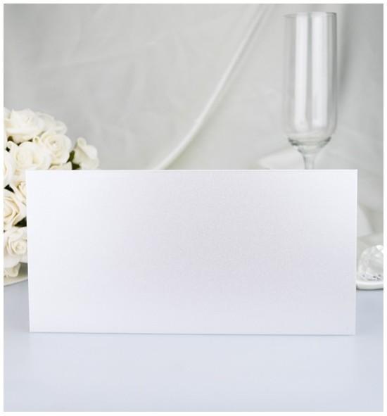 Svatební obálka OBF02
