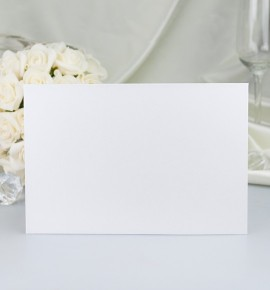 Svatební obálka OBF05