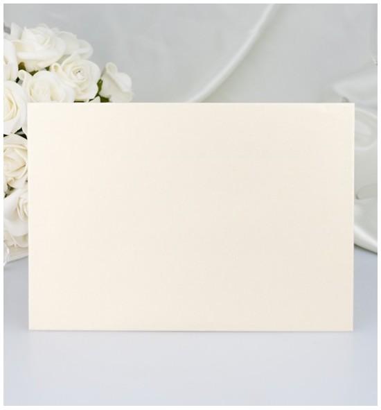 Svatební obálka OBF06