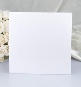 Svatební obálka OBF07