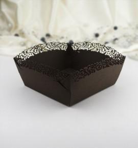 Košíček na koláčky - KOS112