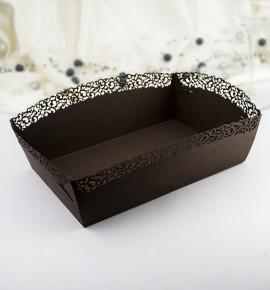 Košíček na koláčky - KOS212
