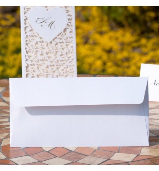 Svatební obálka OB2105A