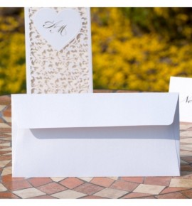 Svatební obálka OB2105B