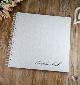 Svatební kniha SK-K-2065
