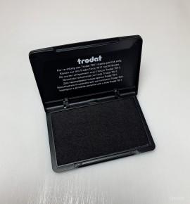 Poduška Trodat - 5x9 cm