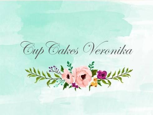 CupCakes Veronika