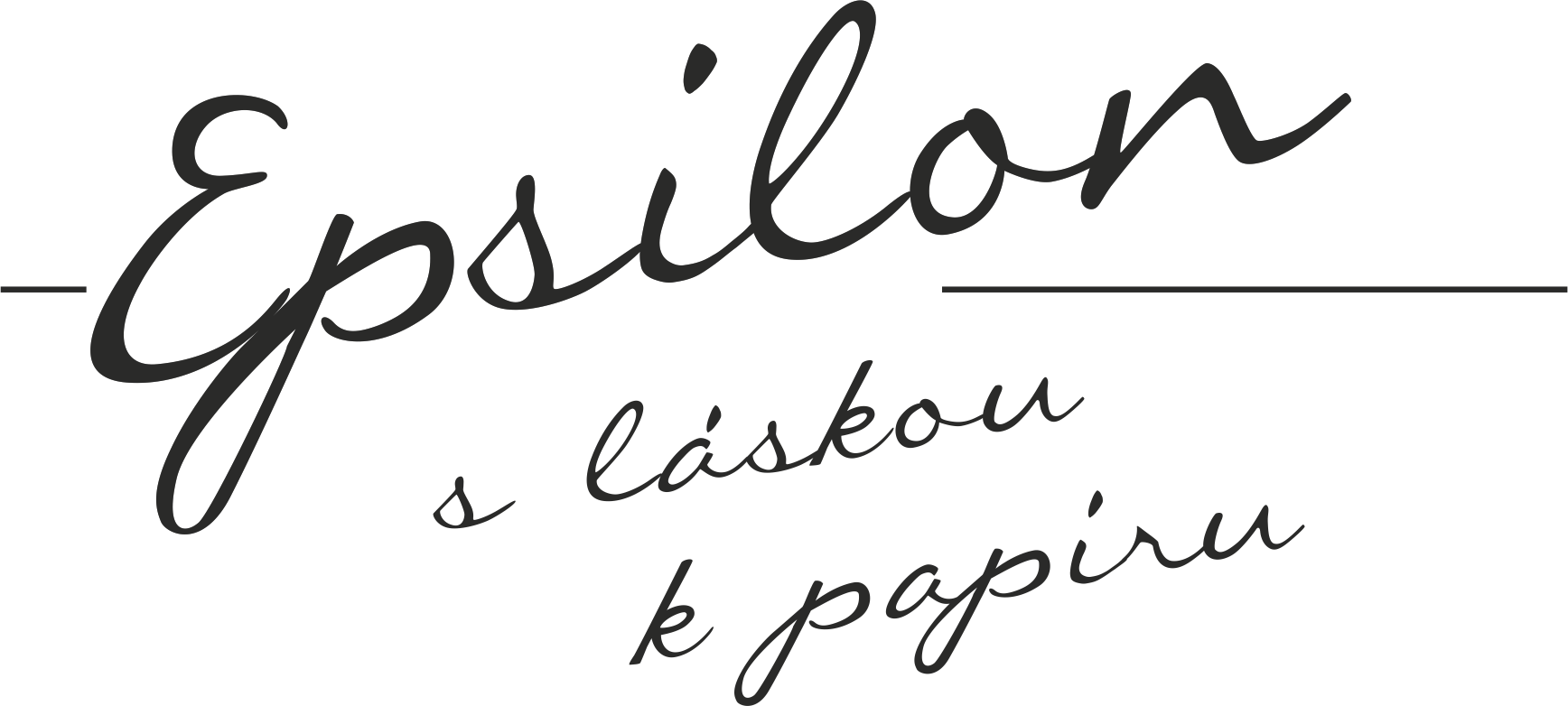 Vzorkovna - Epsilon