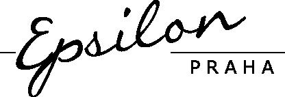 Svatební oznámení a tiskoviny | Epsilon